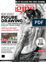 ImagineFX - December 2018 UK.pdf