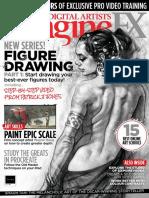 ImagineFX - December 2018 UK.pdf