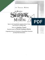 shrek_script.pdf