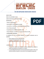 Normativa Duatlon (3)