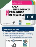 20130926_WISC-IV_Presentacion_Noelia_Cuner.pdf