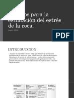 presentcion rocas.pptx