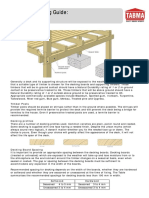 Timber Deck Fixing Guide.pdf