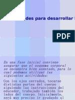 Actividades para la orientacion espacial.pdf