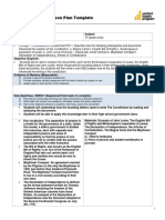 direct instruction lesson plan template  1