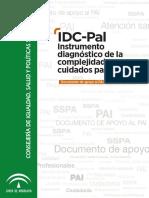 IDC-Pal Instrumento diagnóstico de la complejidad en cuidados paliativos..pdf