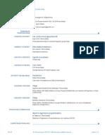CV-Europass-20180110-Zaccagnini-IT.pdf