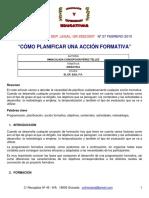 Formacion_accion