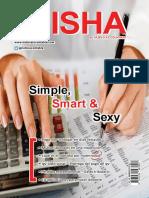 REVISTA MARZO MISHA 032017.pdf