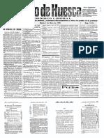Dh 19080505
