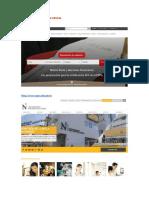 PAGINAS WEB HECHAS EN DRUPAL.docx