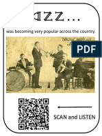 Jazz 1919