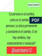 @astrobeto13.pdf
