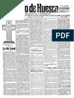 Dh 19080507