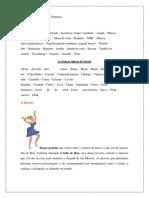 As dancas tipicas do brasil.docx