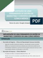 IMPLANTAÇÃO DE UMA FERRAMENTA DE GESTÃO DE MARKETING E CONTATOS EM UMA CLÍNICA MÉDICA.pdf
