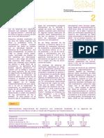 2-Vol16n1feb2009-RAM.pdf