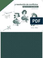 Conflicto_aula.pdf