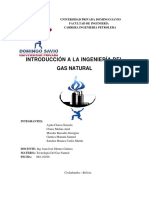 Grupo 1 Introduccion a La Ing. Del Gas Natural