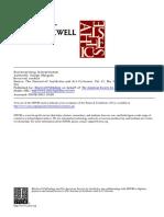 The-Journal-of-Aesthetics-and-Art-Criticism-Volume-47-issue-3-1989-doi-10.2307_431004-Joseph-Margolis-Reinterpreting-Interpretation.pdf