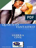 Guerra_Civil_Parte_9_6[1].pdf