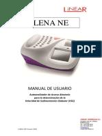 Lena Ne Spanish v5