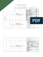 Inventario de los requisitos legales sigc.docx