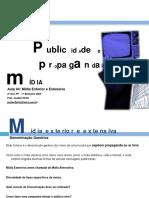 04mdiaexterioreextensiva-090414102416-phpapp01