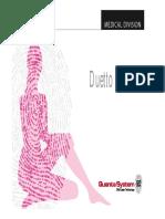 Duetto_Presentation.pdf