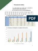 Nuñez-George-Presentacion Grafica.pdf