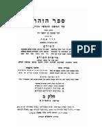Zohar02_bereshit1.pdf