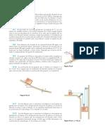 practica-dinamica-[1].pdf