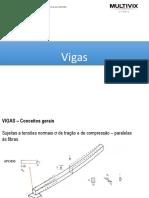 201685_114858_Estruturas+de+Madeira+AULA+04+-+Vigas