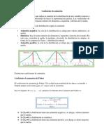Coeficiente-de-asimetr%C3%ADa[1] (1).docx
