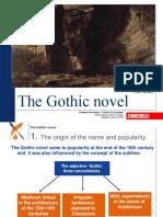 the-gothic-novel.pdf