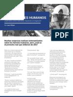 2018_Los_Factores_Humanos_Articulo_ES.pdf