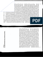Penades y Pavia-Reforma Electoral Perfecta (4 y 7)