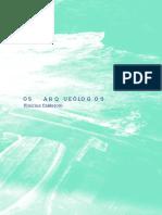 OS-ARQUEOLOGOS.pdf
