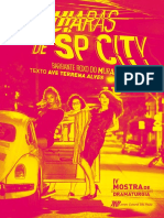 CCSP-publicacoes-livreto-as-tres-uiaras.pdf