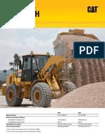 CARGADOR FRONTAL 950H.pdf