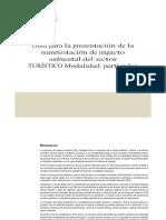 Guia_MIA-Particular_Turistico.pdf
