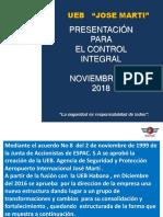 ESPAC Presentacion Control Integral