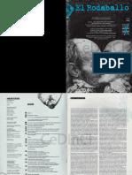 Rodaballon9_baja.pdf