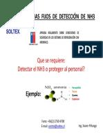 SIL3-NH3-27