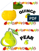 fruitsflashcards.doc