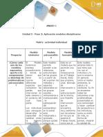 Anexo 1- Paso 3-Aplicación Modelos Disciplinares- (1)
