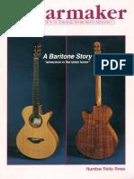 guitarmaker-33