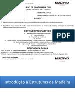2016101_222435_Estruturas+de+Madeira+Slide+Revisão+1 (1)