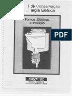 Fornos Elétricos a Indução.pdf