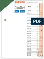 fretcalc.pdf
